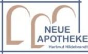 Neue Apotheke Albersweiler